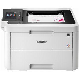 Agentie De Publicitate Online Laser Printer Printer Color Printer