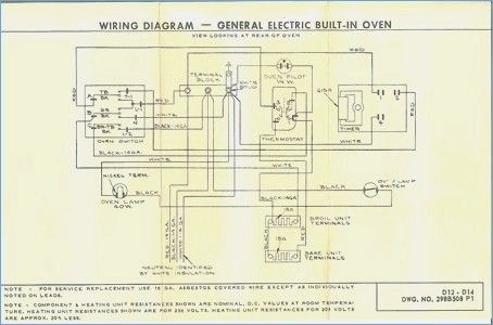 wiring diagram for defy gemini oven – wagnerdesign  diagram