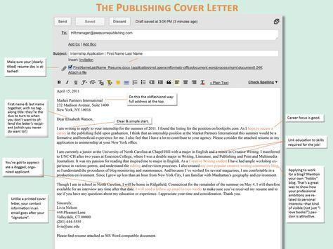 27 How Do You Write A Cover Letter Job Cover Letter Writing A Cover Letter Resume Cover Letter Examples