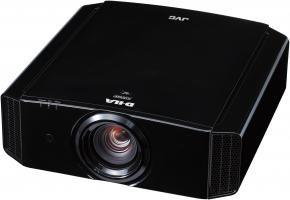 DLA-X70RBE | 3D projectoren | Projectoren | Producten | JVC België