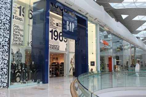 london westfield mall shop fronts - Google Search retail - shop