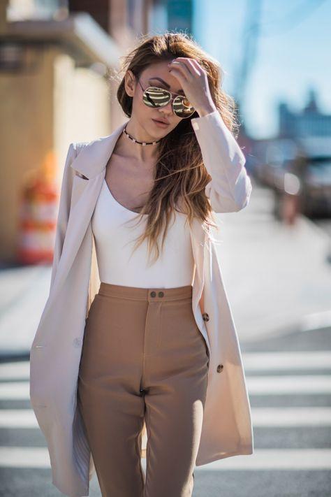 Diy Fashion Clothes Ideas each Latest Summer Fashion 2019 In Pakistan; Fashion Nova Cardi B Clothes behind Summer 2019 Fashion Trends Mens concerning Summer Fashion New Trends