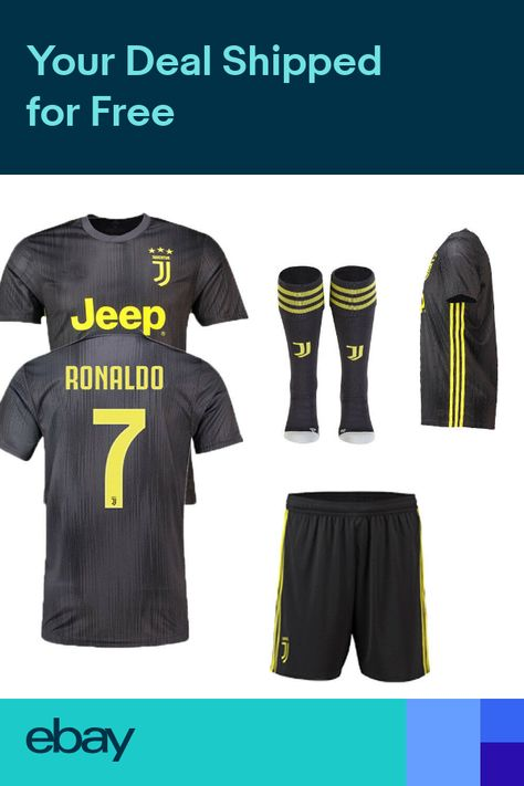 reputable site b8046 f1b6f List of Pinterest juventus jersey away pictures & Pinterest ...