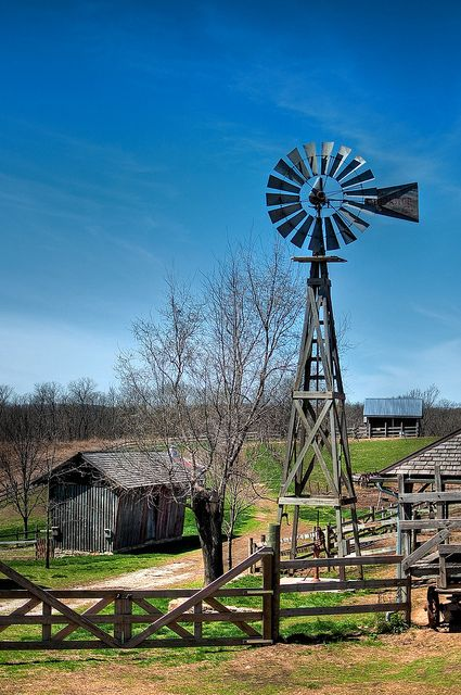 340 Barns Windmills Tractors Ideas Old Barns Country Barns Windmill