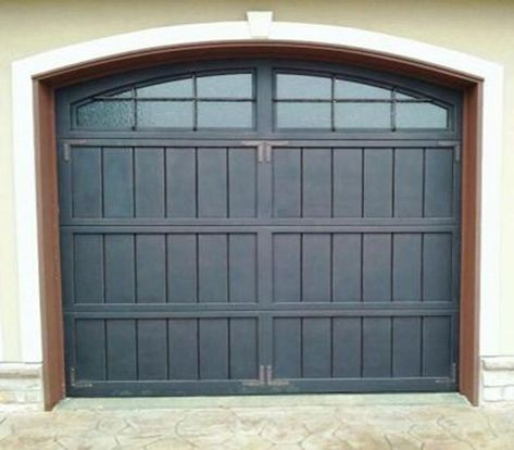 Iron Garage Doors 11 Iron Doors Garage Doors Doors