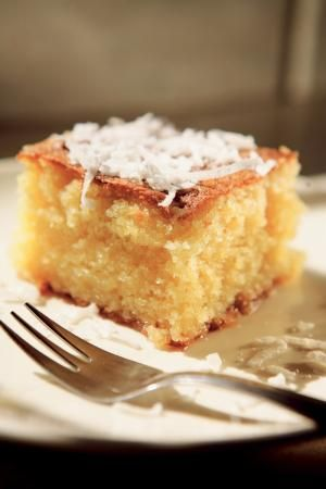 Birthday cake recipes with splenda