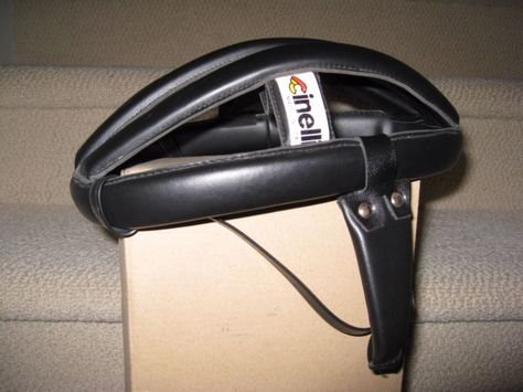 Vintage CINELLI HAIRNET Cycling Helmet ☆ Hair Net ☆ Black ☆ NOS ☆ Classic - http://sports.goshoppins.com/cycling-equipment/vintage-cinelli-hairnet-cycling-helmet-%e2%98%86-hair-net-%e2%98%86-black-%e2%98%86-nos-%e2%98%86-classic/