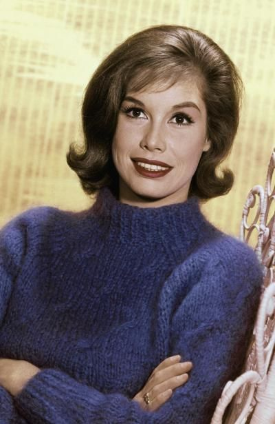 BELOVED actor Mary Tyler Moore has died at the age of 80 — here is a