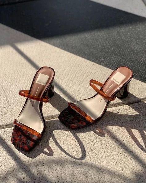 Noles Heels by Dolce Vita- Rom- #airjordansneakers #alexandermcqueensneakers #blacksneakers #cuteshoessneakers #diorsneakers #Dolce #dresswithsneakers #goldengoosesneakers #Heels #Noles #platformsneakers #pumasneakers #Rom #shoessneakers #sneakerhead #sneakerheels #sneakeroutfitswomen #sneakersfashion #sneakersfashionoutfits #sneakersfashionwomen's #sneakersmenfashion #sneakersnike #sneakersoutfit #sneakerswallpaper #vanssneakers #Vita #whitesneakers #womenssneakers
