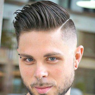 30 Short Haircut For Men 2018 2019 Latest Hairstyles 2020 New Hair Trends Top Hairstyles Mens Haircuts Short Long Hair Styles Men Haircuts For Men