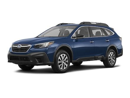 New Subaru Used Car Dealership Tucson Subaru New Hyundai Cars Hyundai Cars Car