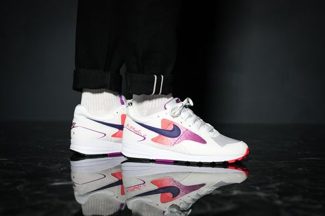 Nike Air Skylon Ii Og Court Purple Turnschuhe Trends Nike Air