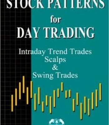 Stock Patterns For Day Trading And Swing Trading Pdf Day Trading