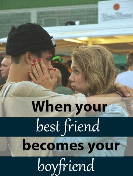 What Happens When Your Best Friend Becomes Your Boyfriend Society19 Best Friend Dates Friend To Boyfriend Best Friend Meme