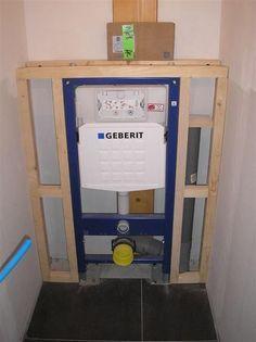 10 Geberit Ideas Bathroom Inspiration Modern Bathroom Bathroom Layout