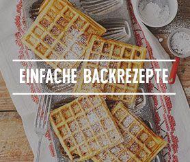 20db4a64464423b020225d5b5589b9cf - Chefkoch De Rezepte