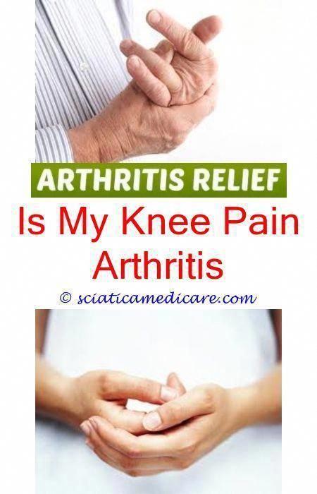 Pin On Arthritis Advice