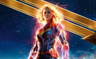 26 Captain Marvel Hd Wallpapers Desktop Pc Laptop Mac Iphone Ipad Android Mobiles Tablets Windows Phone Captain Marvel Marvel Marvel Wallpaper