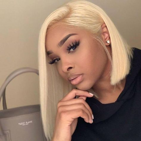 Shop our online store for Brown hair wigs for women.Brown Wig Lace Frontal Hair Half Bleached Hair From Our Wigs Shops,Buy The Wig Now With Big Discount. Hair Lights, Light Hair, Low Lights, Frontal Hairstyles, Bob Hairstyles, Wedding Hairstyles, Casual Hairstyles, Latest Hairstyles, Celebrity Hairstyles