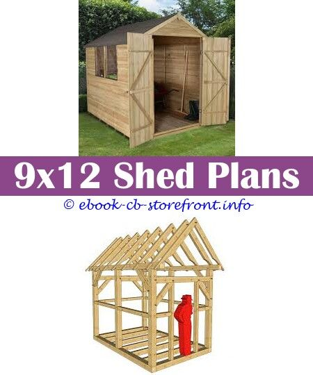 5 Safe Hacks Oo Gauge Engine Shed Plans Outdoor Trash Can Storage Shed Plans Shed Plans Under 200 Sq Ft Attached Shed Plans Storage Shed Plans Free 14x20