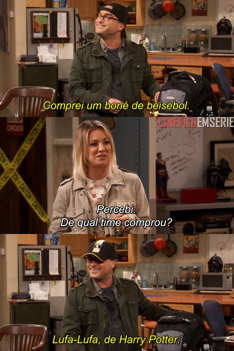 List Of Pinterest The Big Bang Theory Frases Sheldon Pictures