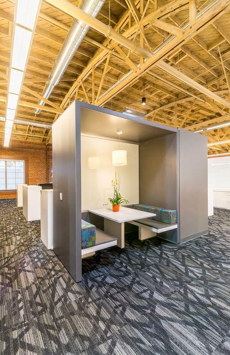 Hga Architects And Engineers Sacramento