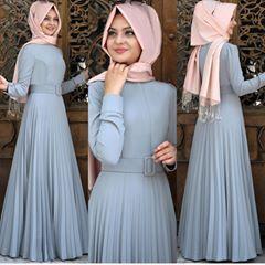 Pliseli Elbise 36 38 40 42 44 Beden Arasi Www Modazuhal Com Bilgi Ve Siparis Icin 0554 596 30 32 Kapida Odeme Dunyanin Dresses Pleated Dress Fashion
