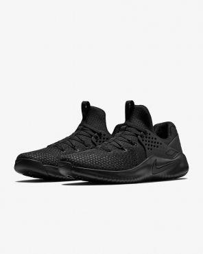 Nike Free Trainer V8 Training Shoes