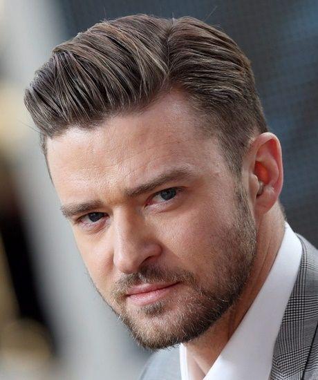 Frisuren herren trend 22 | Frisuren | Männer frisur kurz ...