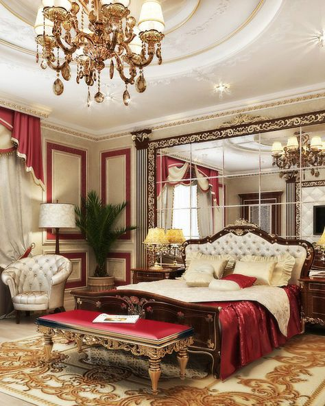 Beds, Bedroom Decor, Full Beds