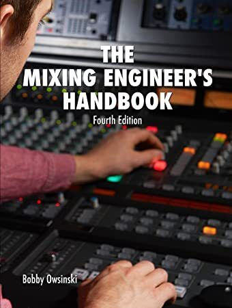 Ebooks Booklovers Popbooks Greatreads Whattoread Bookworld Bookaddict Kindlebargains Goodreads The Mixing Music Book Music Business Guitar Lessons