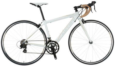 Carrera Zelos Femme Road Racing Bike In E6 London For 140 00 For