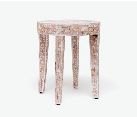 Accent Furniture | Product Categories | Made Goods | Accent