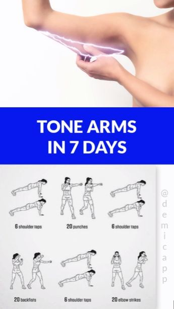 Ejercicios para bajar de peso principiantes de trombon