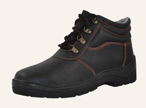 909 Lukpol Timberland Boots Boots Shoes