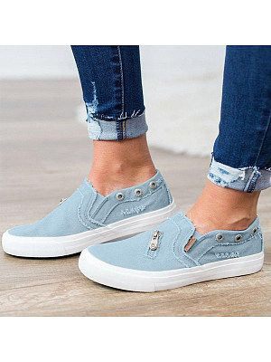 5307c0039eb Shopping Fashion selling Women's Shoes on Berrylook.com | Stuff to ...