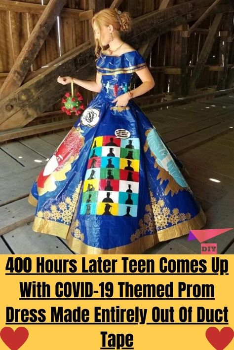 Duct Tape Dress, Birthday Gifts For Teens, Teen Birthday, Duck Tape Crafts, Wallet Tutorial, Dress Out, Your Turn, Just Amazing, Dress Making
