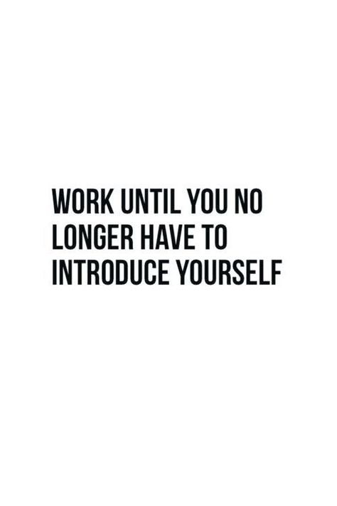 25 Inspirational Erfolgszitate #erfolg #success #zitate #quotes #arbeit #work #schwer #hard #planen #plan #tor #goal #erfolgreich #successful #macht #makes #vision #grossartig #great #schlussel #key #gluck #happiness #liebe #love #traum #dream #kampf #struggle