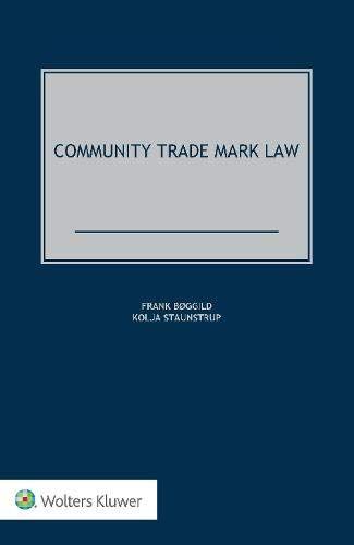 Pdf Community Trademark Law Ebook Download Free Epub Mobi Ebooks Book Community Books To Read Ebooks