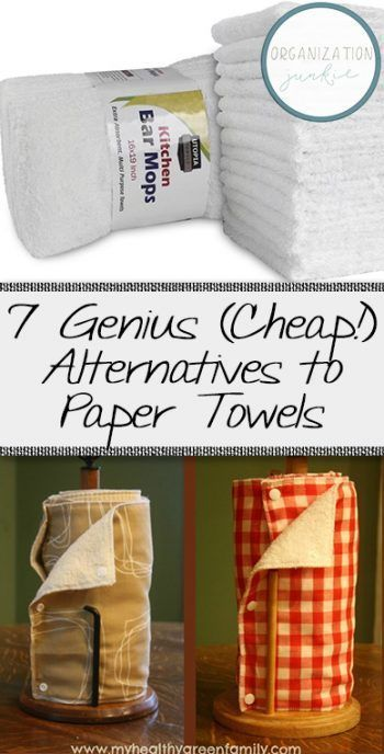 Cleaning tips for home diy paper towels Ideas Paper Towel Crafts, Paper Towels, Fabric Crafts, Sewing Hacks, Sewing Projects, Diy Projects, Towel Organization, Papier Diy, Recycling