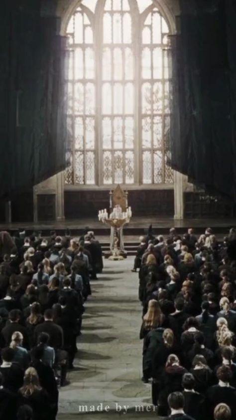 mer(@madebymer) on TikTok: try not to cry challenge #cedricdiggory #cedricdiggoryedit #hogwarts #harrypotter #harrypotteredit #dracotok #dracomalfoy #hufflepuff #dracotikok