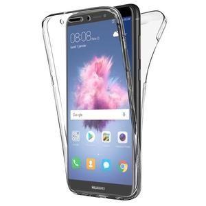 coque huawei p smart rhinoshield | Accessoires de téléphone ...