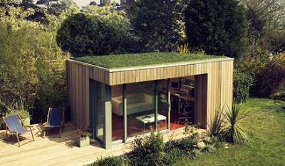 Bureau de jardin tout savoir sur les bureaux de jardin design