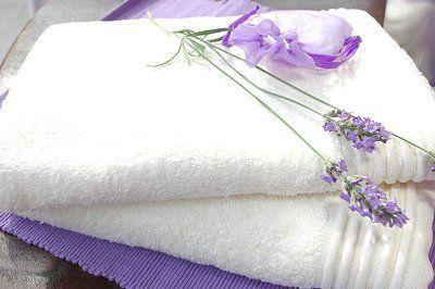 Quitar El Mal Olor De Las Toallas Toallas Como Lavar Las Toallas Toallas Blancas
