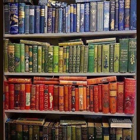Lizzie Montgomery On Instagram What A Wonderful Shop Victorian And Edwardian Children S Books At Addyma Antique Books Children S Books Second Hand Bookstore