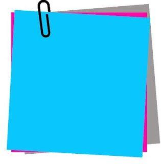 اجمل صور و خلفيات تصميم للكتابة عليها 2021 Clip Art Borders Powerpoint Background Design Note Paper