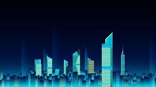 تحميل اجمل خلفيات كمبيوتر 4k Wallpapers 1080p 2020 Top4 Hd Wallpapers 1080p Hd Wallpaper Skyscraper