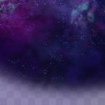 A Via Lactea Galaxia Clipart Cor Nuvens Png Imagem Para Download Gratuito In 2021 Blue Sky Background Smoke Texture Hologram Colors
