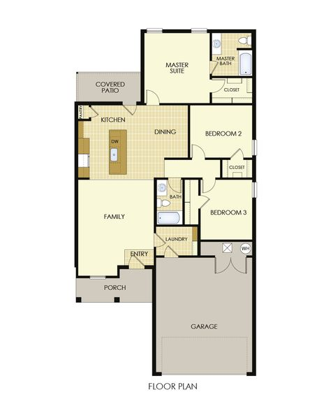 19 best our homes images on pinterest floor plans building and 19 best our homes images on pinterest floor plans building and construction malvernweather Images