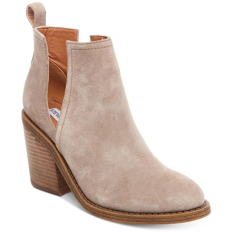 Maude Suede Ankle Boot | Suede chelsea boots, Chelsea and Urban outfitters